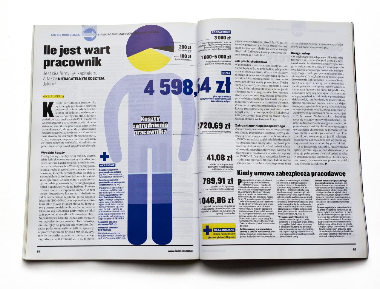 strony-adyakowska-businessman-5