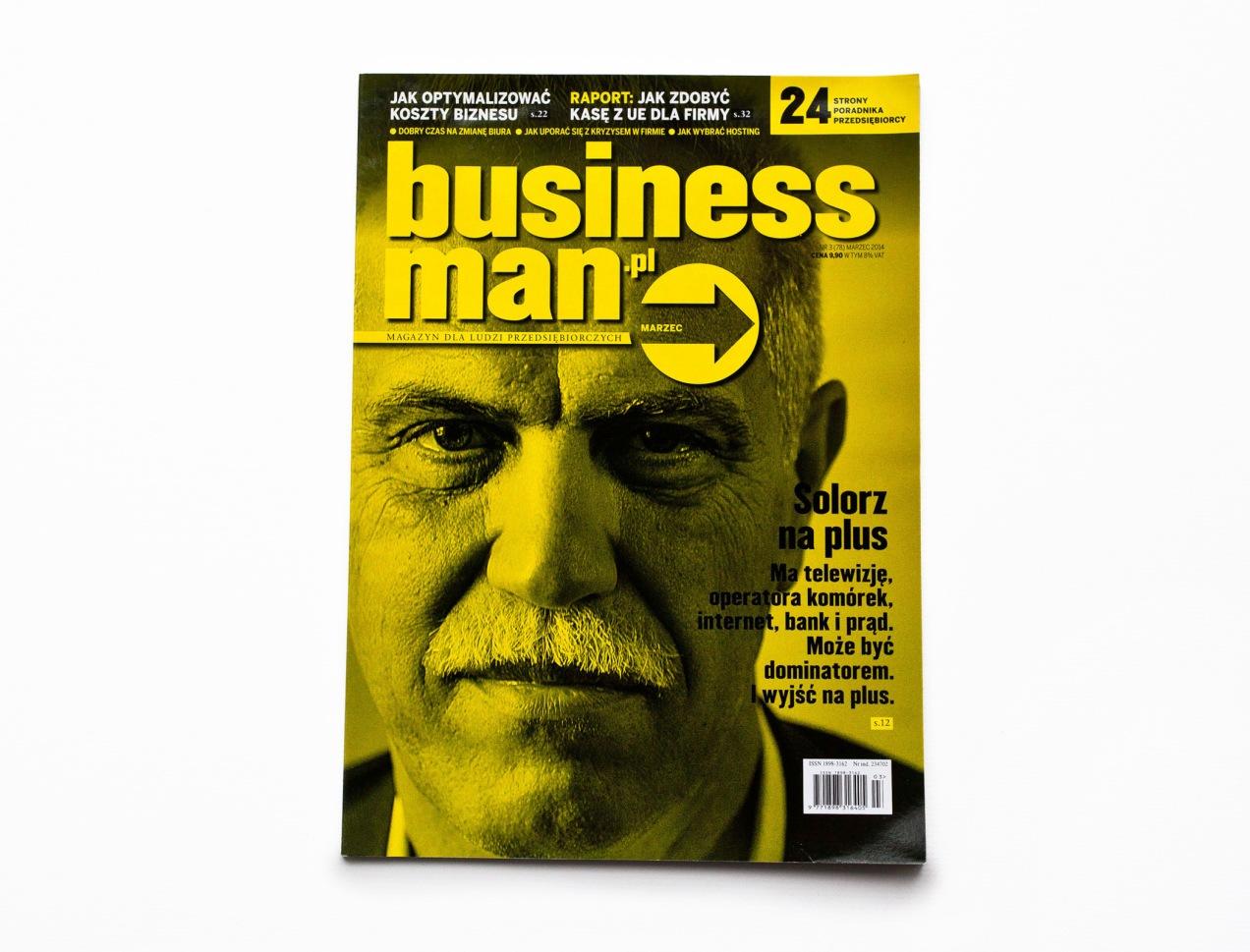 strony-adyakowska-businessman-8