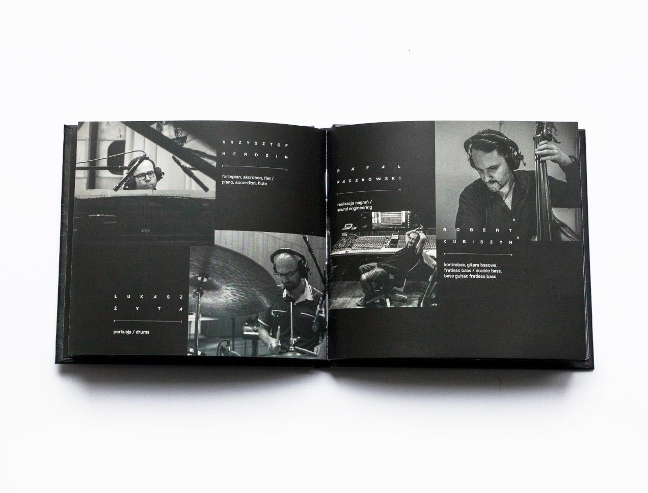 strony-adyakowska-cd-lubowicz-6