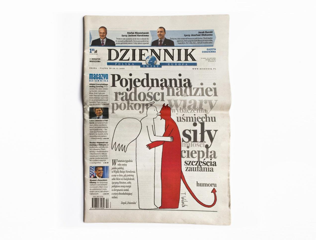 strony-adyakowska-dziennik-1
