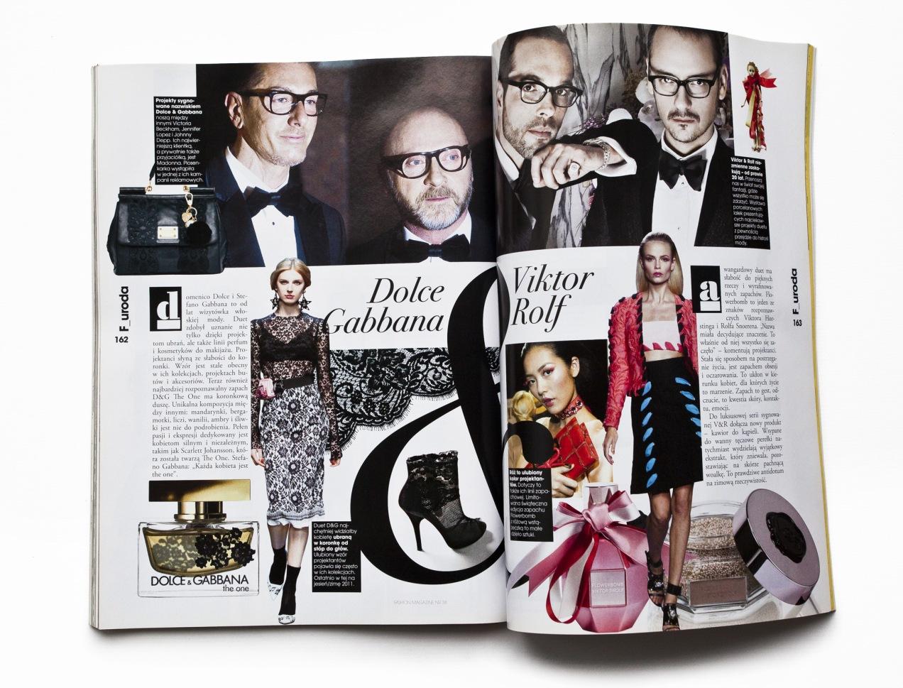 strony-adyakowska-fashion-10