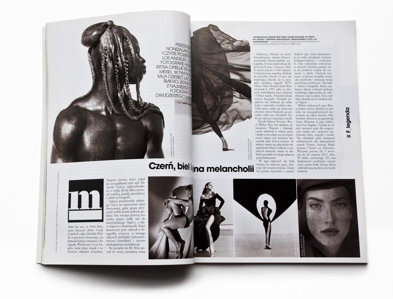 strony-adyakowska-fashion-13