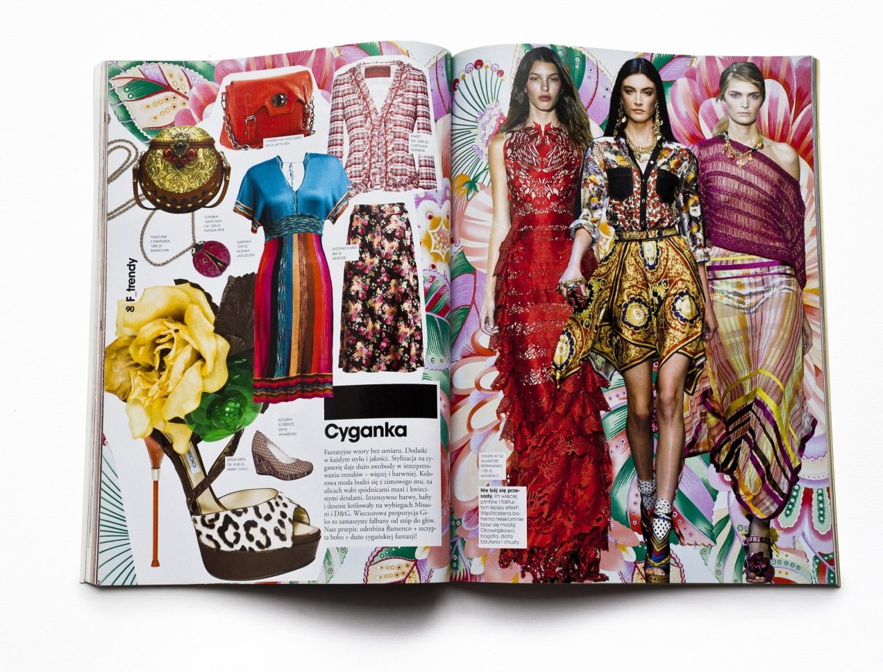 strony-adyakowska-fashion-16