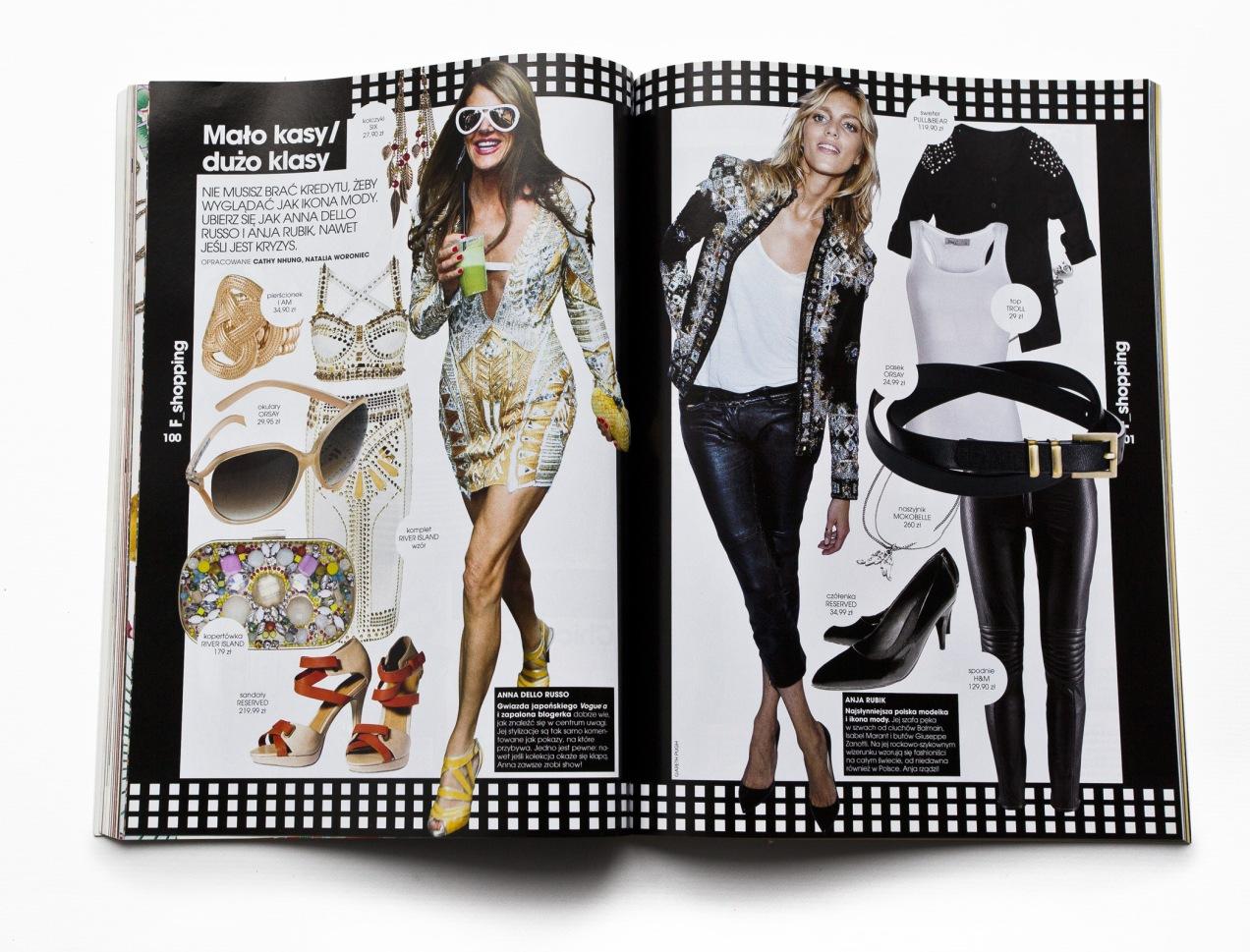strony-adyakowska-fashion-17