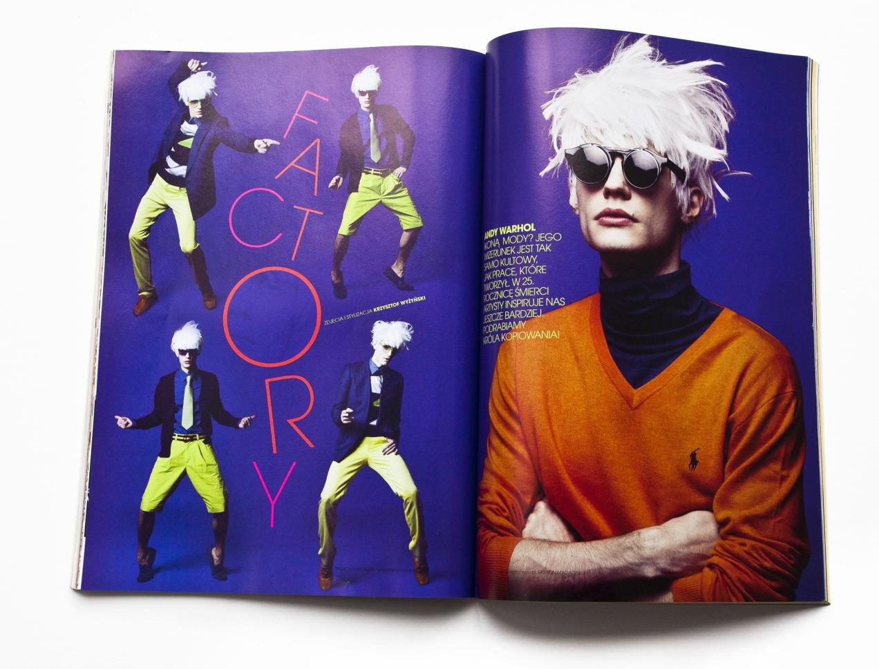 strony-adyakowska-fashion-19
