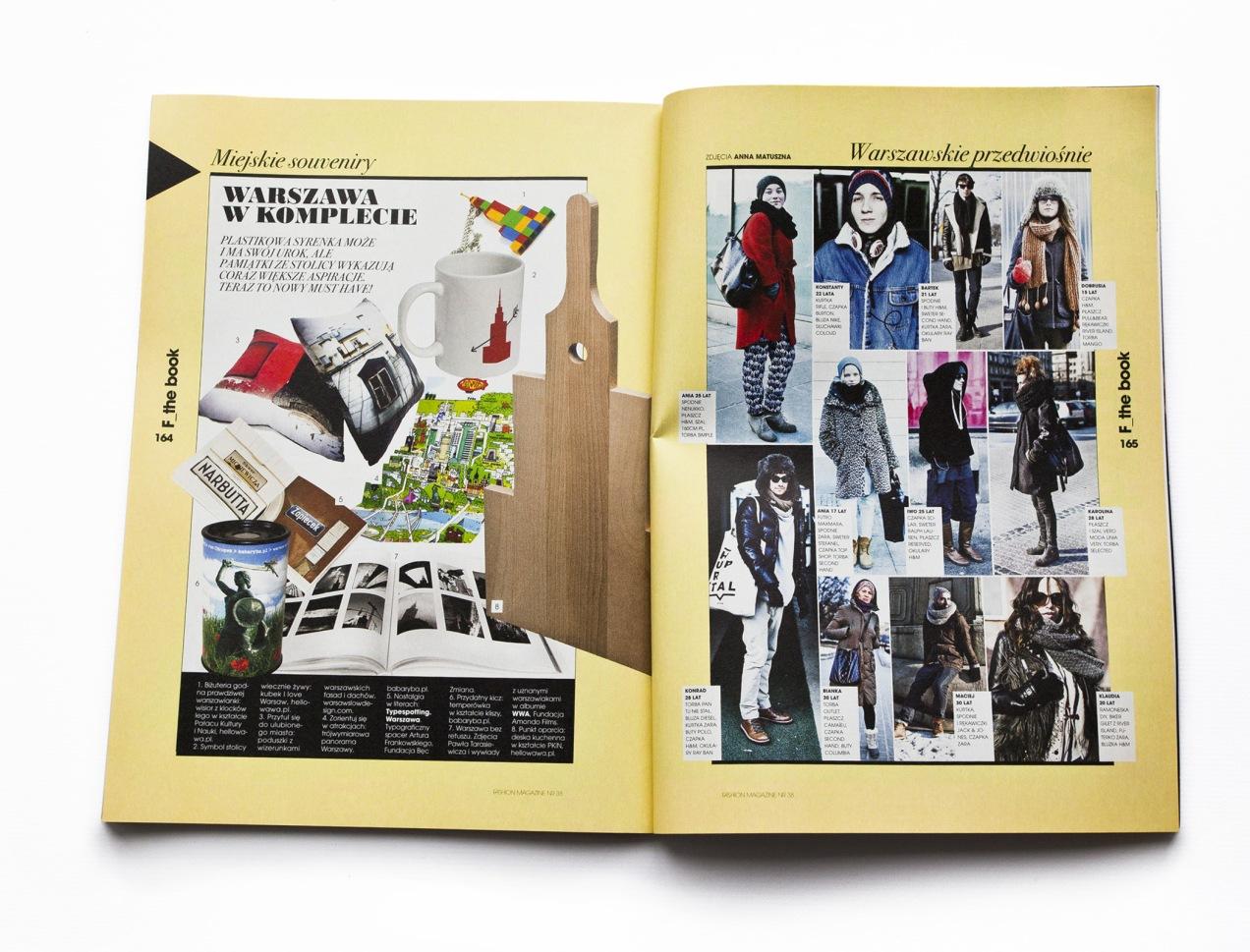 strony-adyakowska-fashion-20