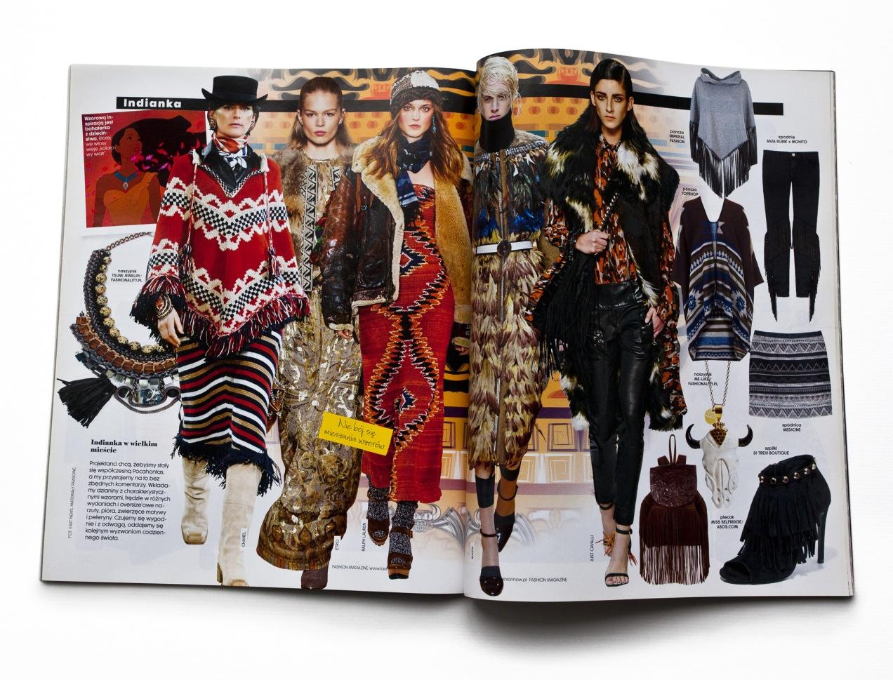 strony-adyakowska-fashion-2