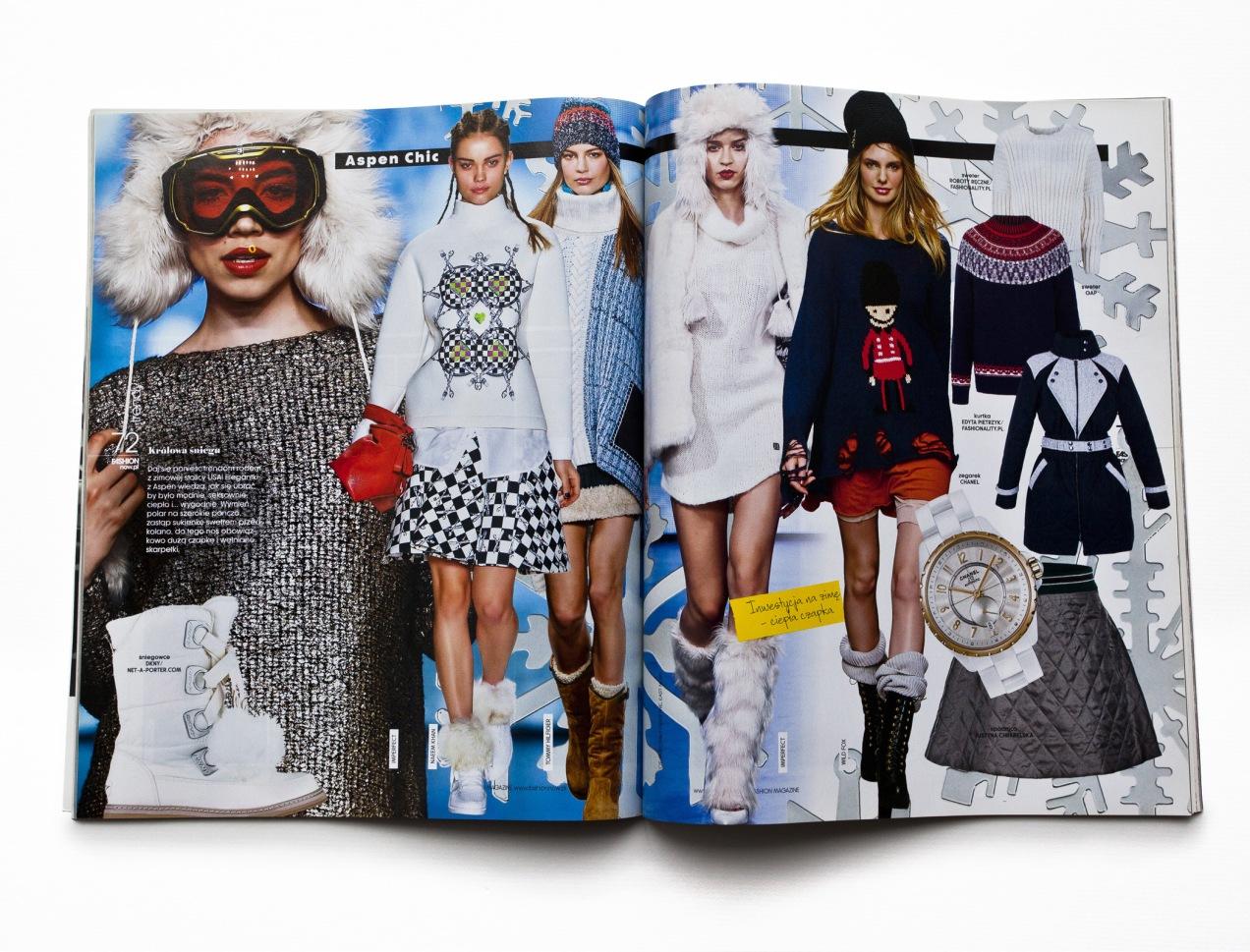 strony-adyakowska-fashion-3