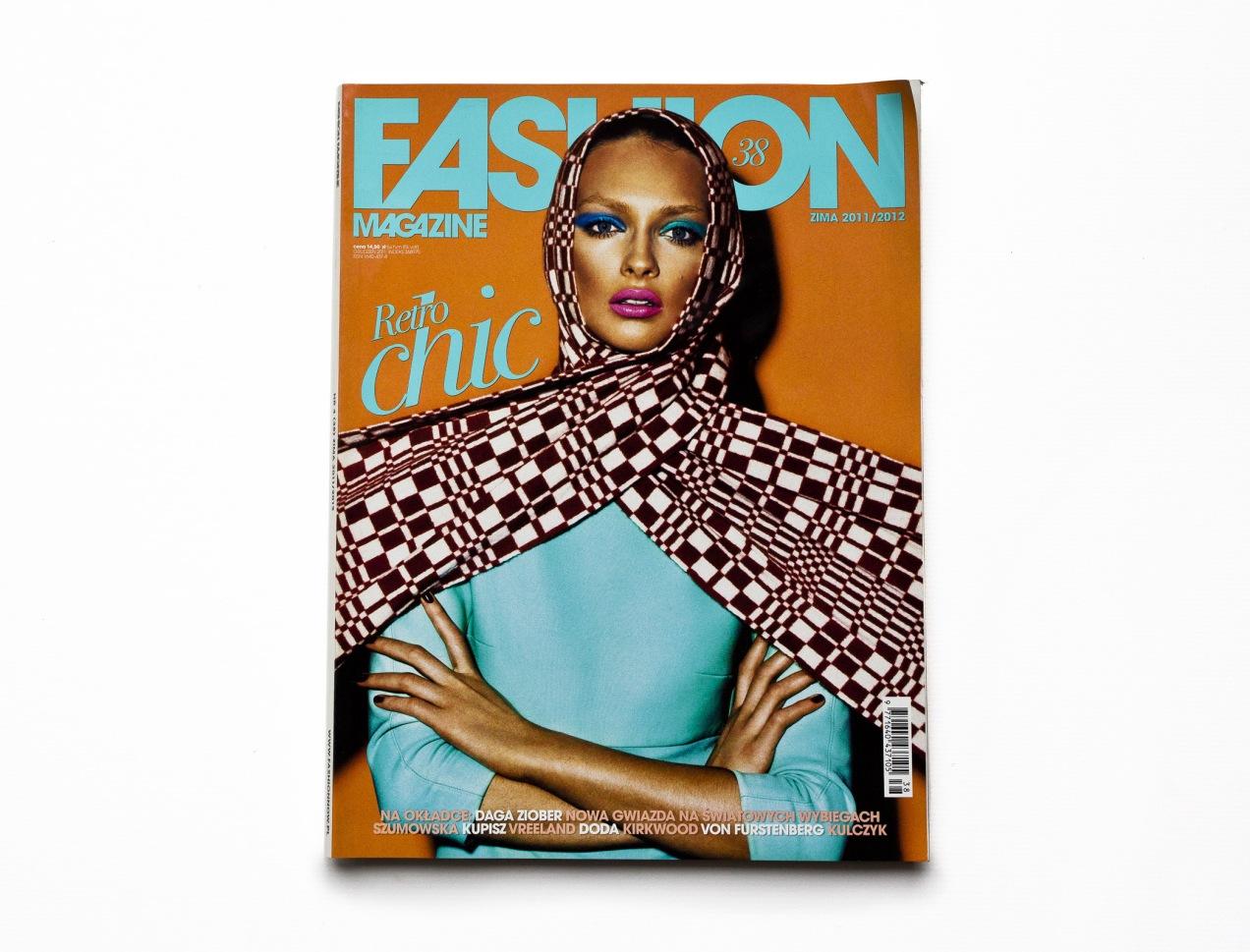 strony-adyakowska-fashion-6