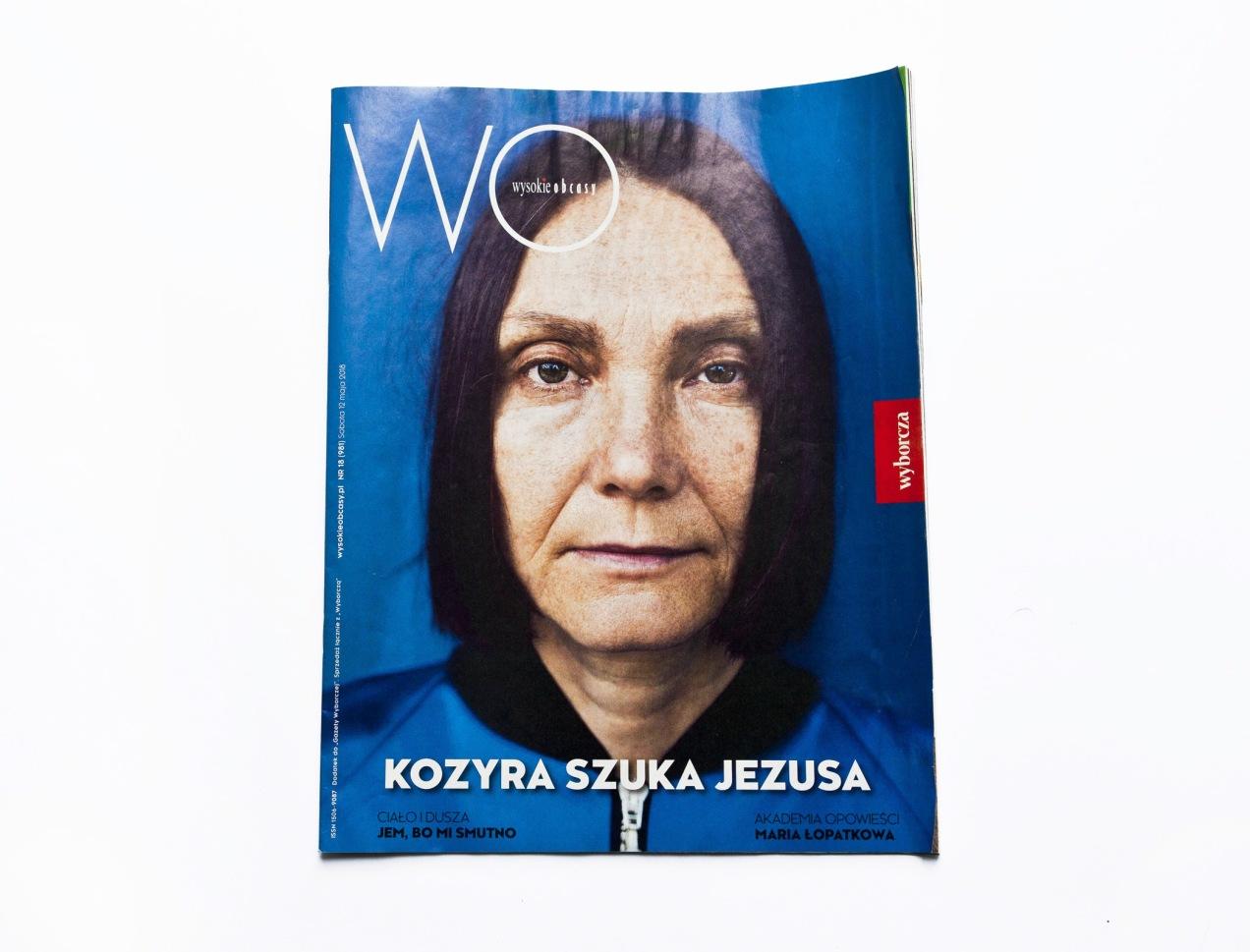 strony-adyakowska-obcasy-17