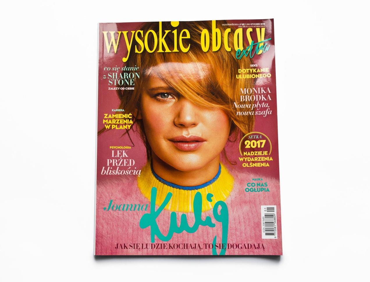 strony-adyakowska-obcasy-extra-1