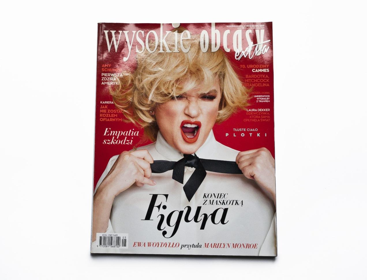 strony-adyakowska-obcasy-extra-4
