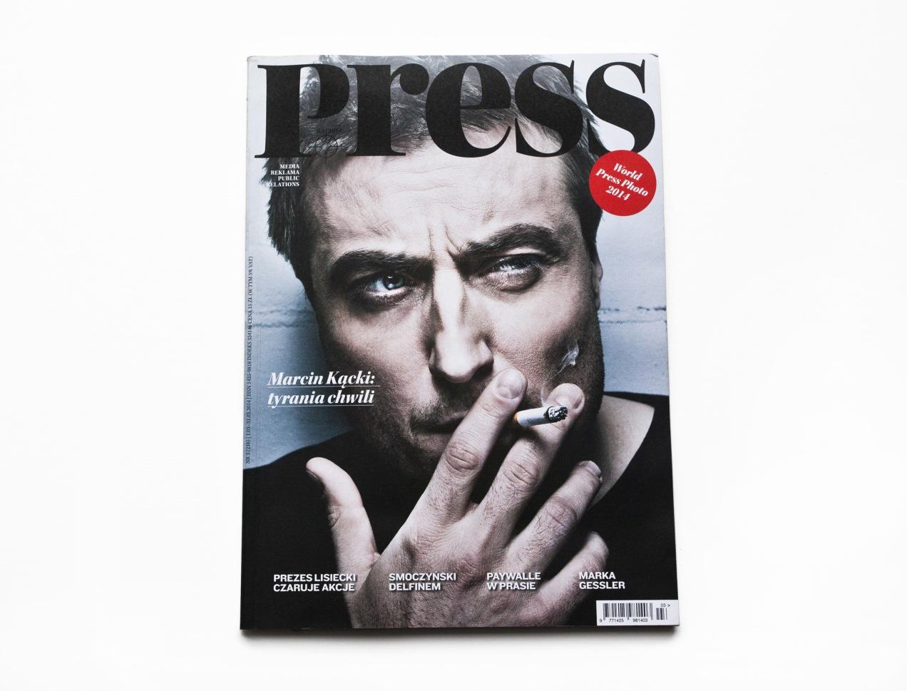 strony-adyakowska-press-1