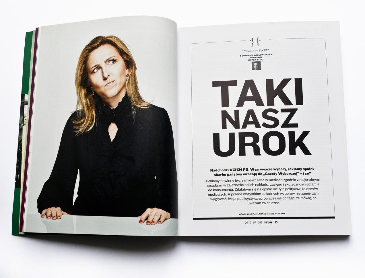 strony-adyakowska-press-13