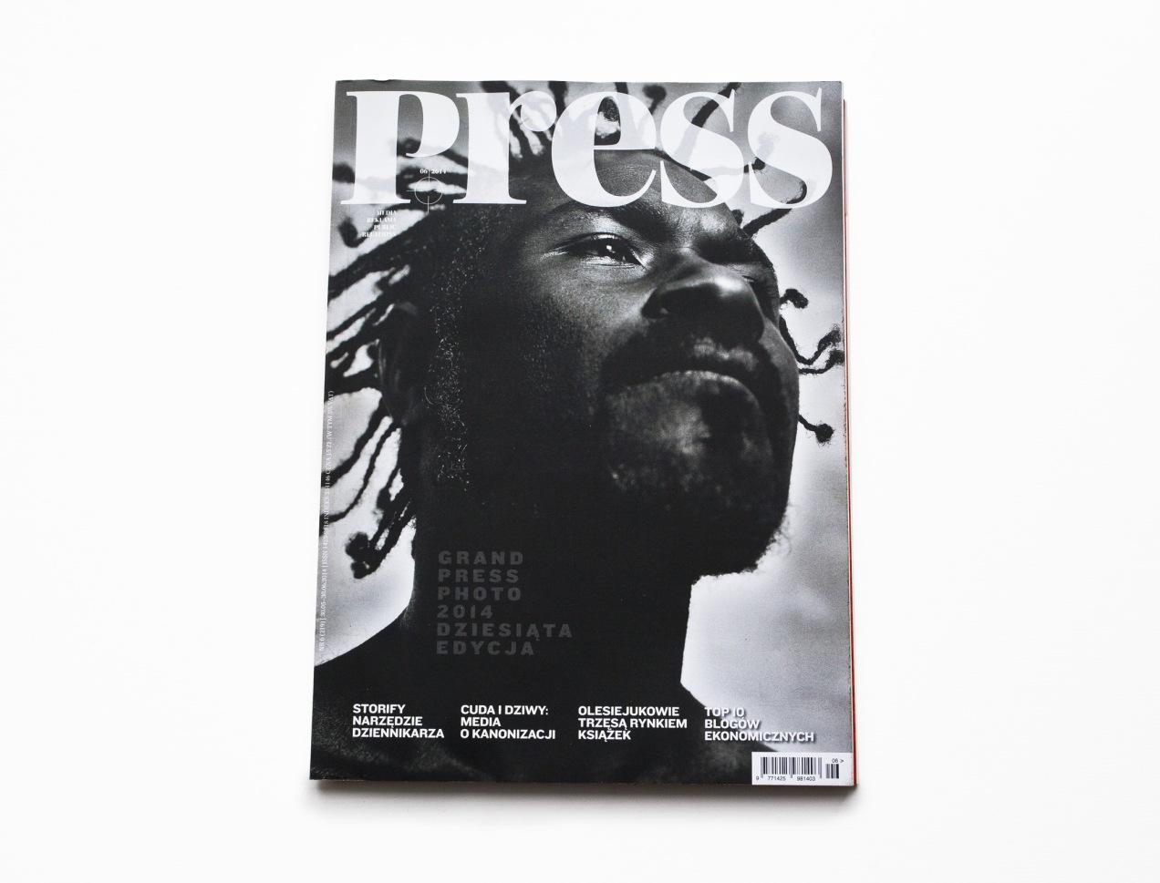 strony-adyakowska-press-3