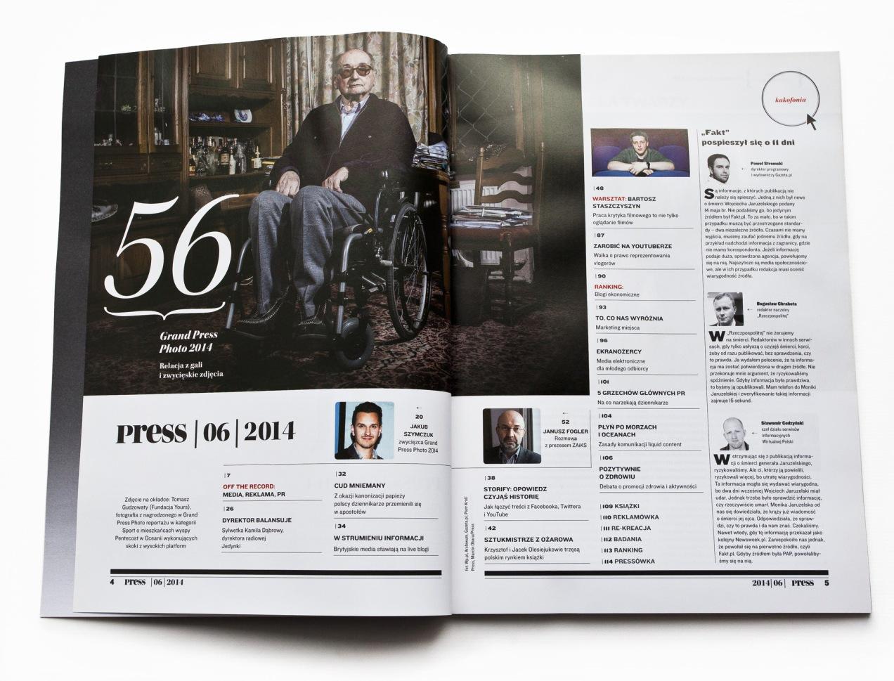 strony-adyakowska-press-4