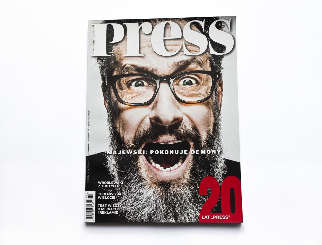 strony-adyakowska-press-7