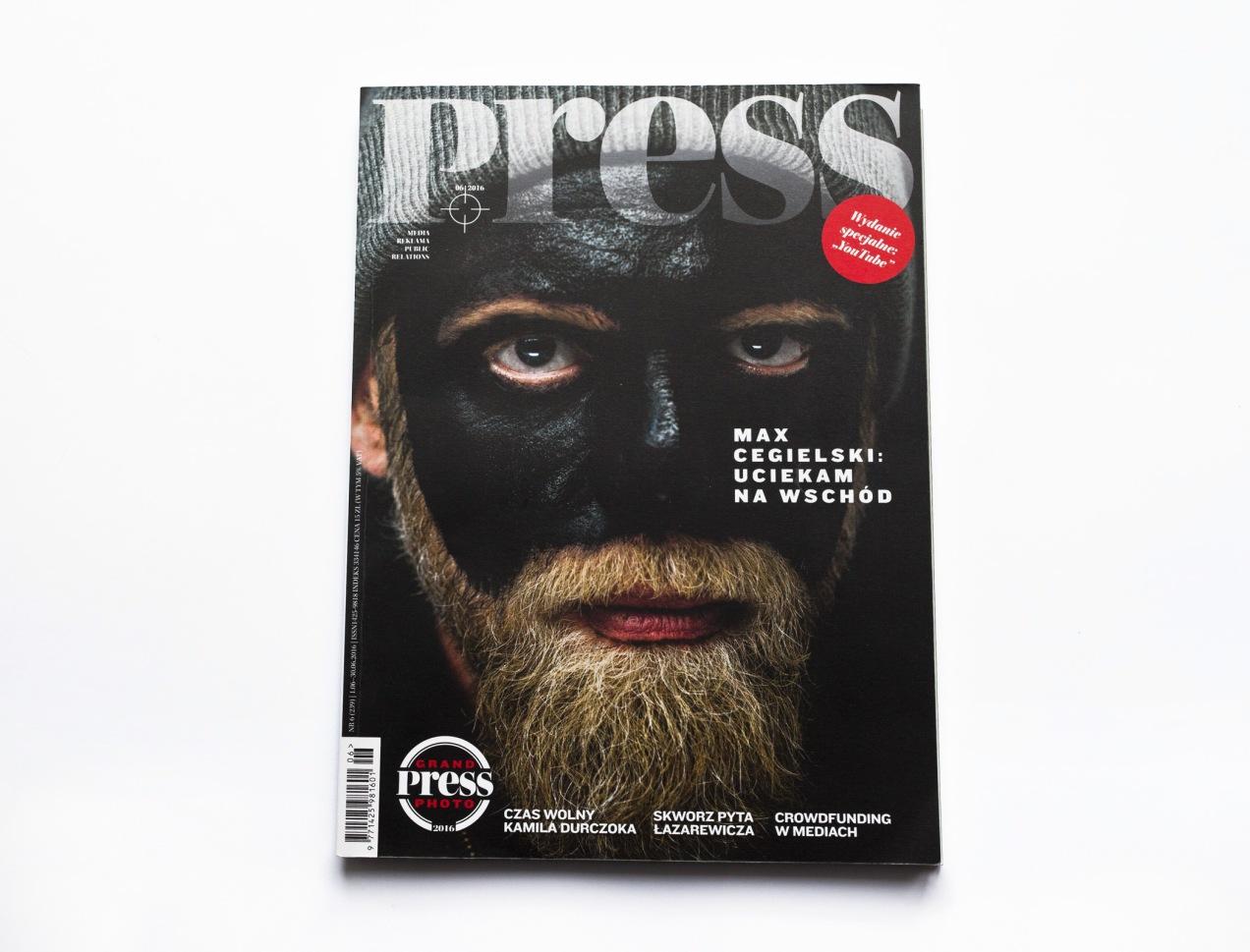 strony-adyakowska-press-8