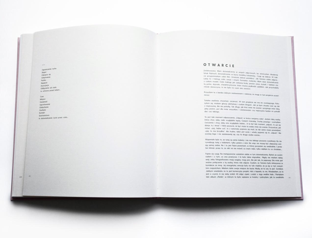 strony-adyakowska-wdziecznosc-7